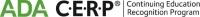 ADA-CERP-logo-hi-res_w200