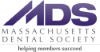Massachusetts Dental Society