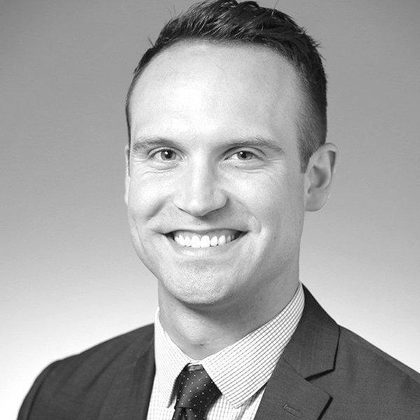 Jordan Telin, DDS EDIC Insured PA Dentist