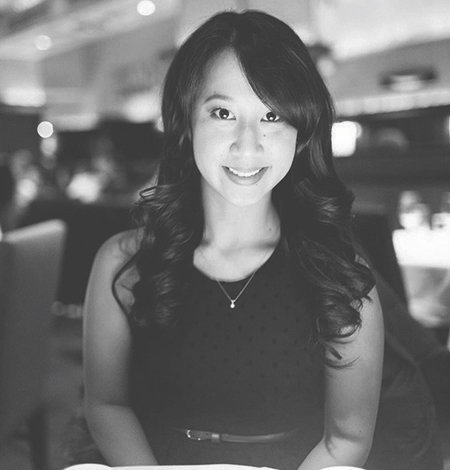 Cindy Kong, DMD, | General Dentist - PA